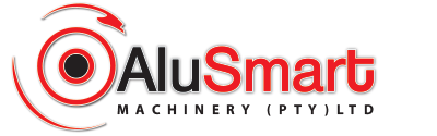 Alusmart Machinery