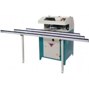 CA-601-PVC-CORNER-CLEANING-MACHINE.jpg