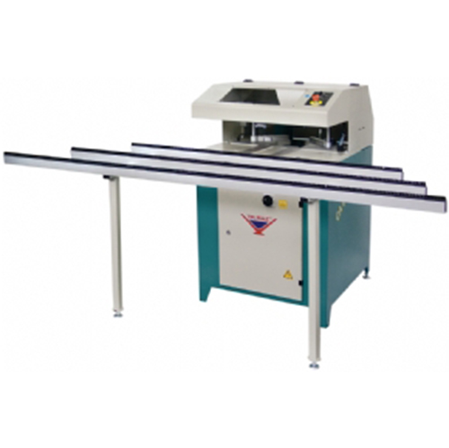 CA-601-PVC-CORNER-CLEANING-MACHINE.jpg