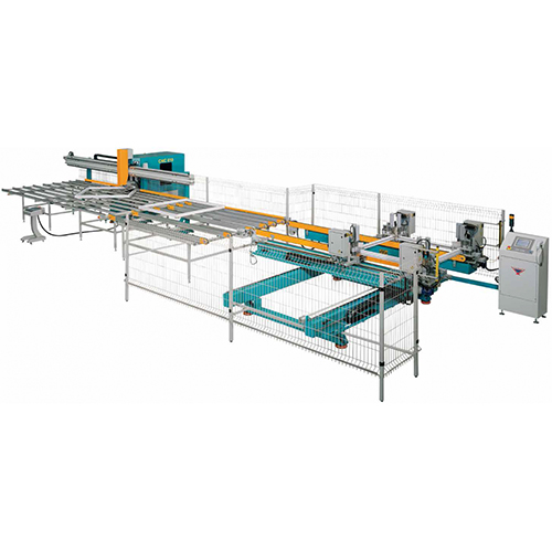 CCL-1160-PVC-WELDING-CORNER-CLEANING-LINE.jpg
