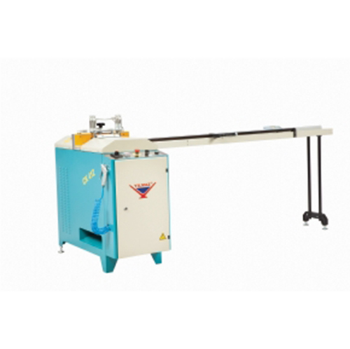 CK-412-PVC-GLAZING-BEAD-SAW.jpg