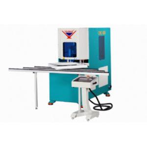 CNC-608-PVC-CORNER-CLEANING-MACHINE.jpg
