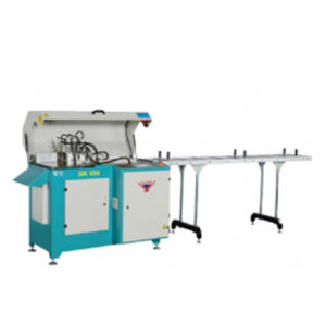 SK-450-AUTO-FEED-AND-CUT-MITRE-SAW.jpg