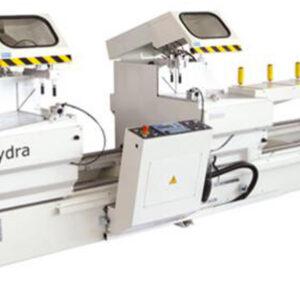 hydra-mx-resize.jpg
