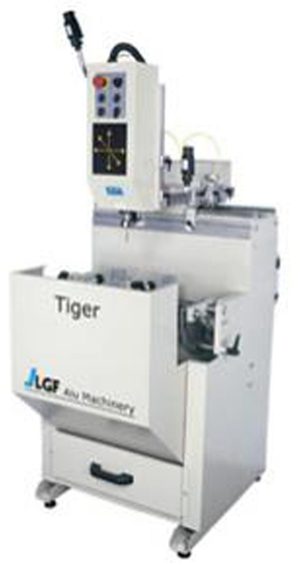 tiger-m-resize.jpg