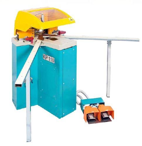 14613193067307_machinery.jpg