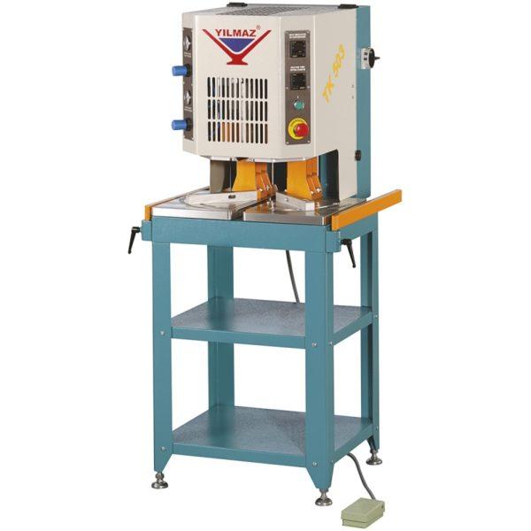 14259277182317_machinery-1.jpg