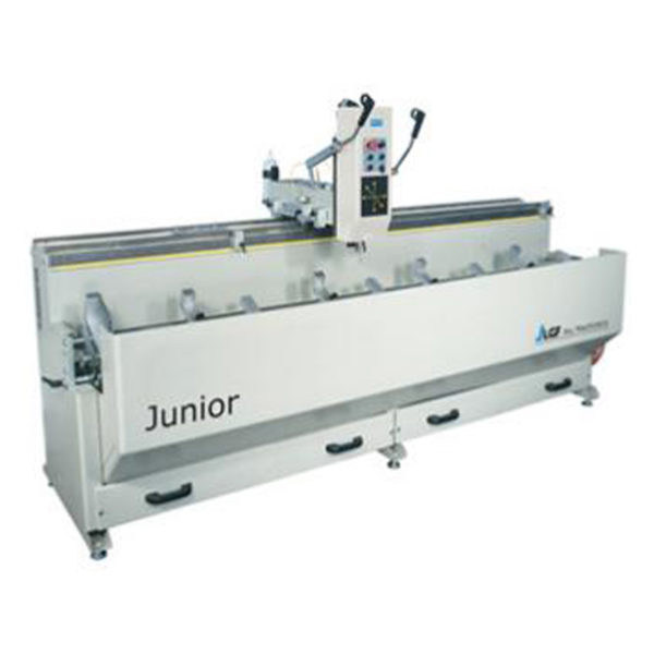 junior-m-resize.jpg