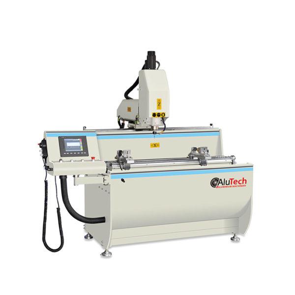 SKX-CNC-1200.jpg