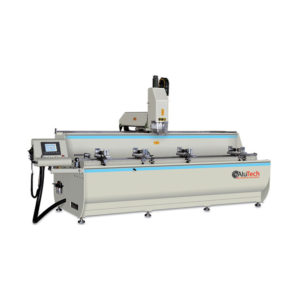 SKX3-1-CNC-3000.jpg
