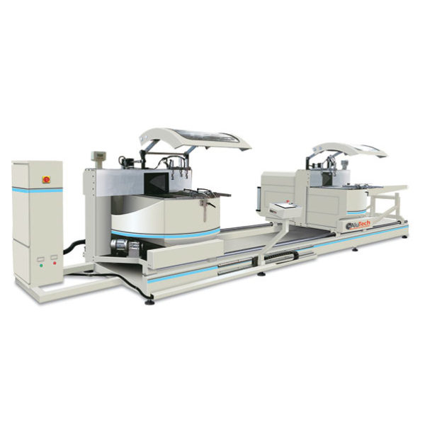 SKZXR-600X5300.jpg