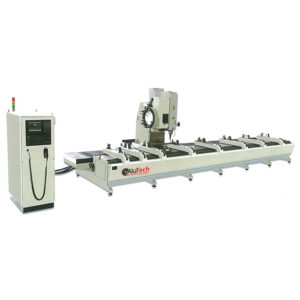 JGZX3-CNC-6000.jpg