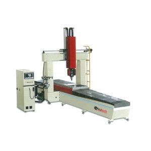 JGZX5-CNC-3000.jpg
