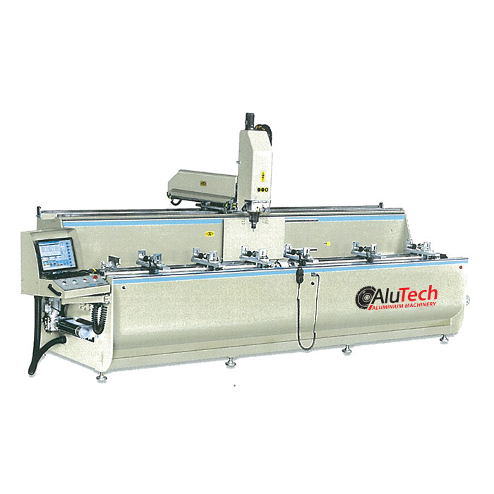 JGZXF4-CNC-4000.jpg