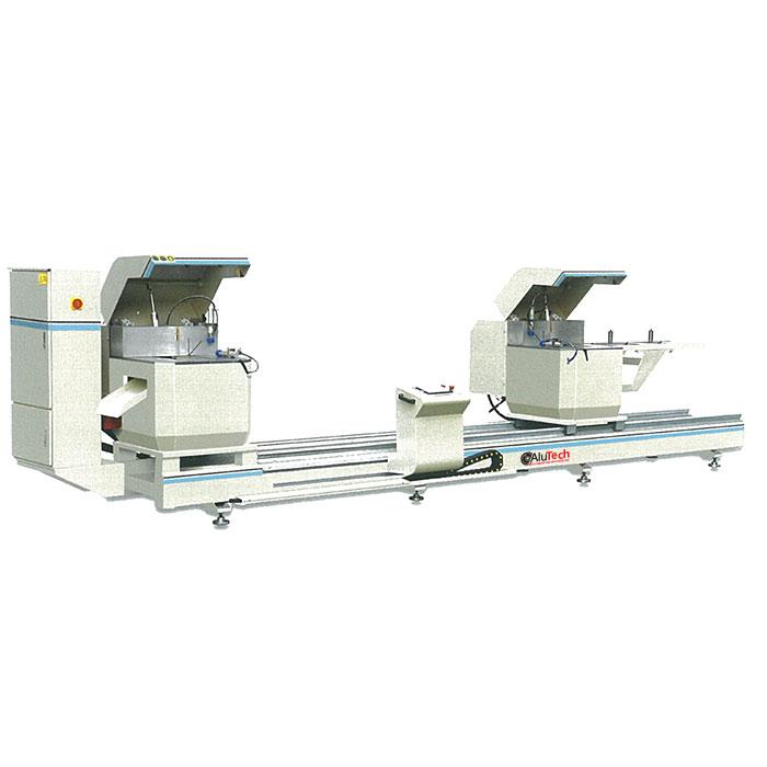 LJGS-500X4200.jpg