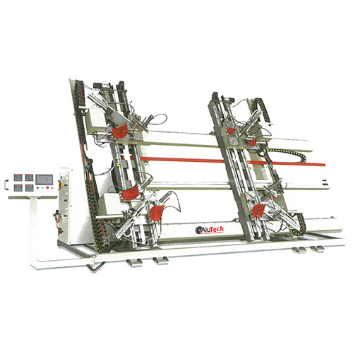 SHP4-CNC-300x1800x120.jpg