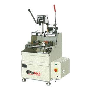 ZLXF-370x125.jpg